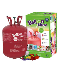 kit elioworld da 30 palloncini