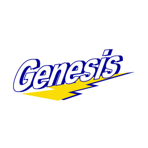 genesis world
